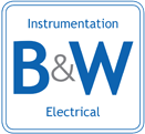 Welcome to B&W Instrumentation and Electrical