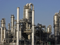 chemical-oil-and-gas